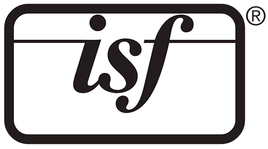 isf_logo1.png