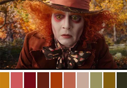 color+palettes.jpg